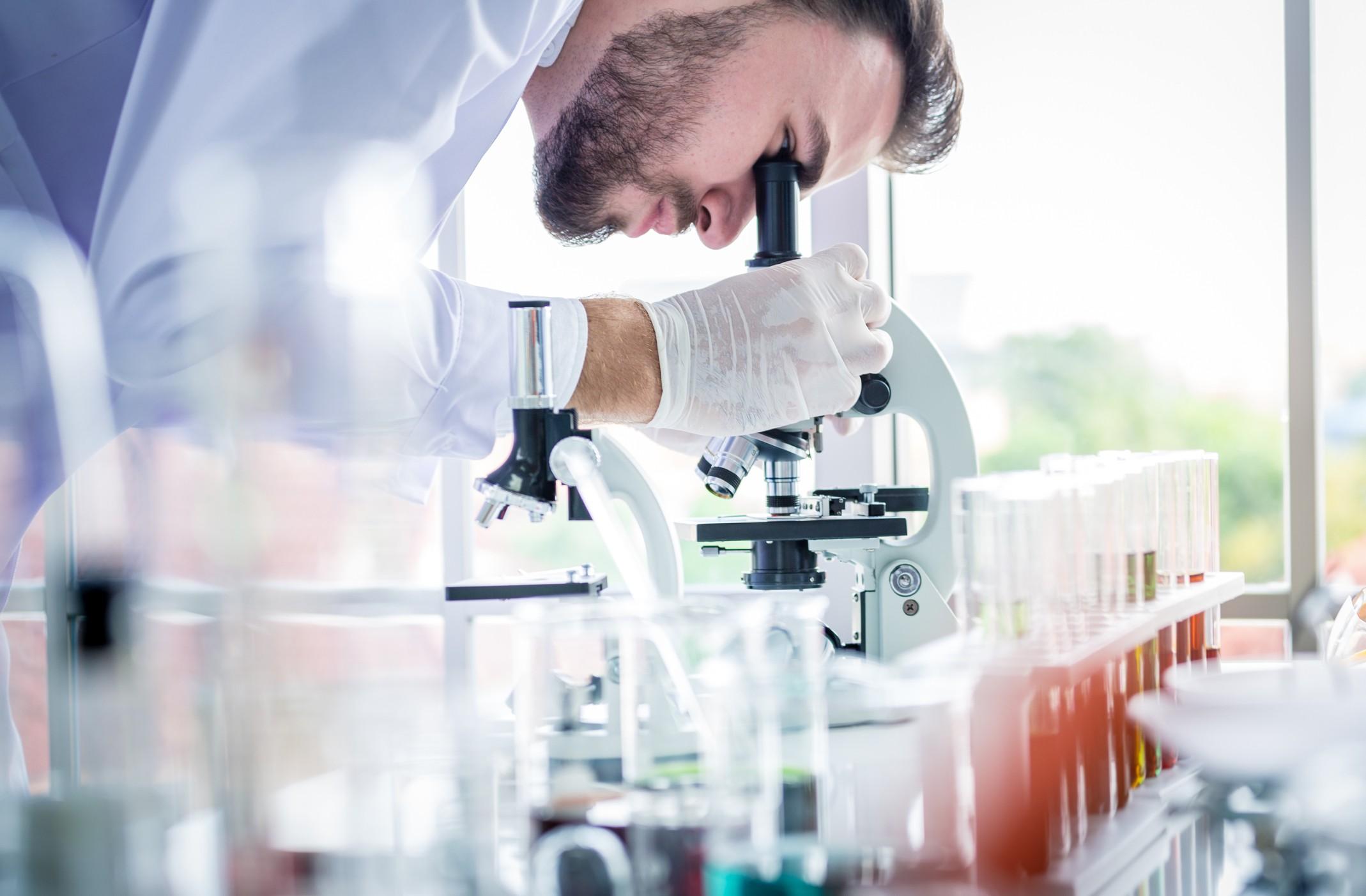 autismo e lactobacillus plantarum ps128